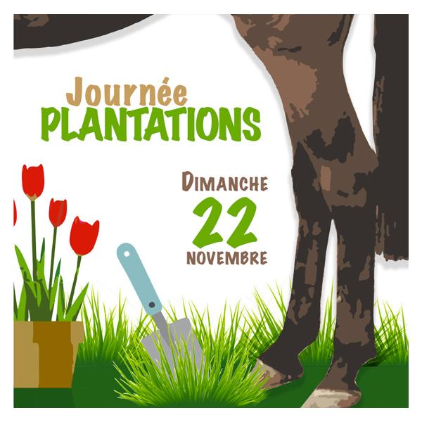 journee-plantation-haras