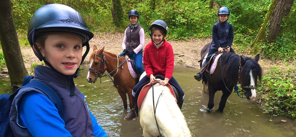 mornas-tourisme-cheval