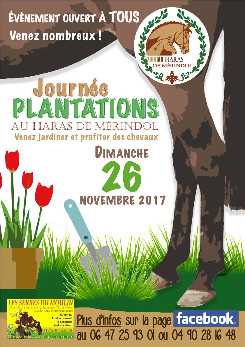 journee-plantation-merindol