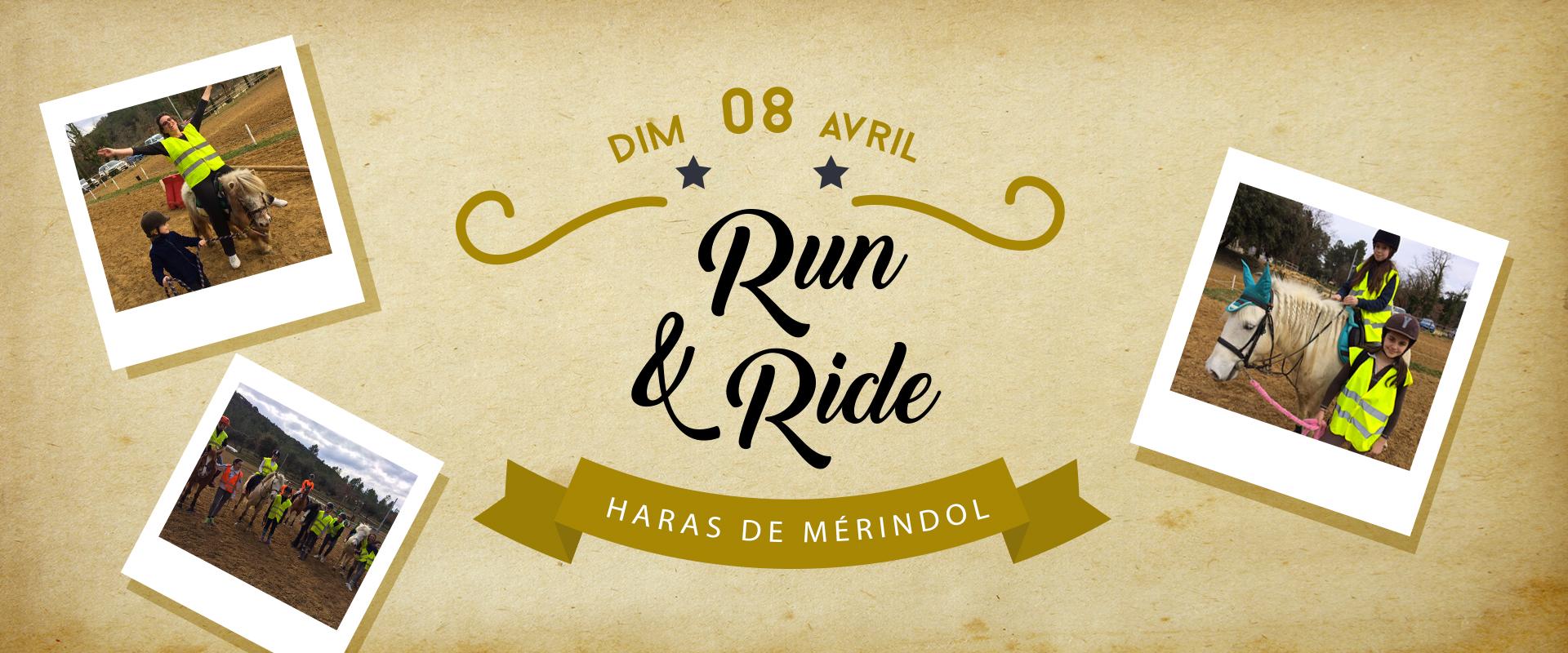 Haras-Merindol_RunRide